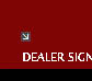 dealer sign-up